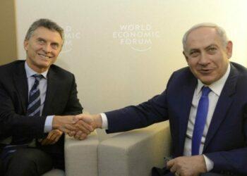 Por primera vez en 12 años Argentina no apoyó a Palestina en la Unesco