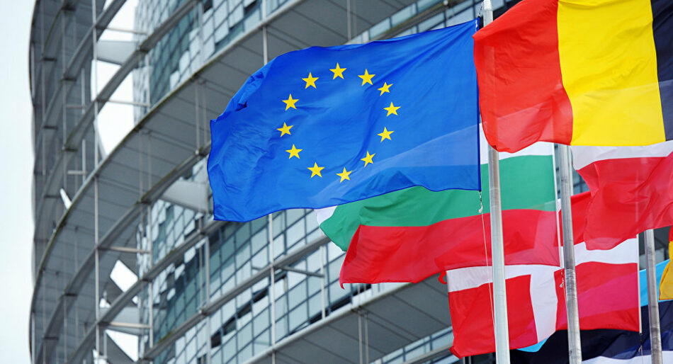 ¿Libertad de expresión? Proyecto europeo propone amordazar a medios alternativos
