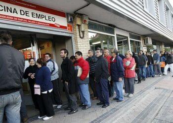 «La precariedad caracteriza el mercado de trabajo y dificulta la recuperación económica»