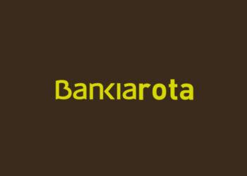15MpaRato emprenderá acciones legales contra el Banco de España