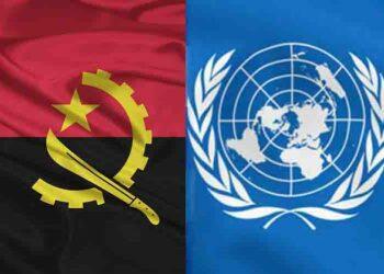 Reconocen esfuerzos de Angola en reducción de la pobreza