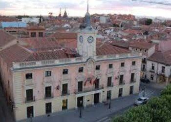 La Federación de AAVV de Alcalá demanda una reducción del IBI para 2017