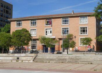 Ahora Madrid apoya a la Asociación de Vecinos de Orcasitas en su labor en el Centro Cultural Meseta de Orcasitas