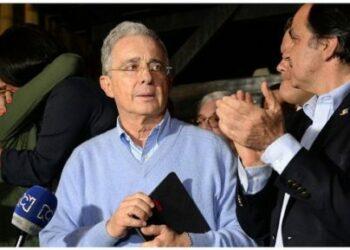 Revelan que finca de Álvaro Uribe Vélez fue un campo de exterminio