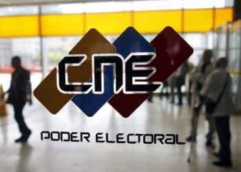 ¿Qué sigue tras el aplazamiento del revocatorio en Venezuela?