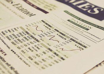 Bob Hennelly en la revista estadounidense 'Salon'. «El fin de la economía mundial tal como la conocemos»