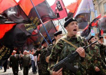 Entrevista a Petro Simonenko : el ascenso del fascismo en Ucrania (primera parte)