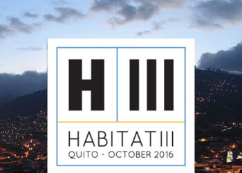 La nueva agenda urbana de ONU-Hábitat III se niega a reconocer y respaldar el derecho a la ciudad