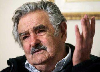 Abstención impide evaluar criterio sobre paz colombiana, dijo Mujica