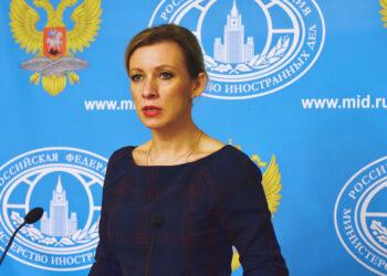 Rusia: EEUU ha utilizado armas de uranio empobrecido en Siria e Iraq