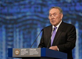 Kazajistán prohíbe el wahabismo y el salafismo en el país
