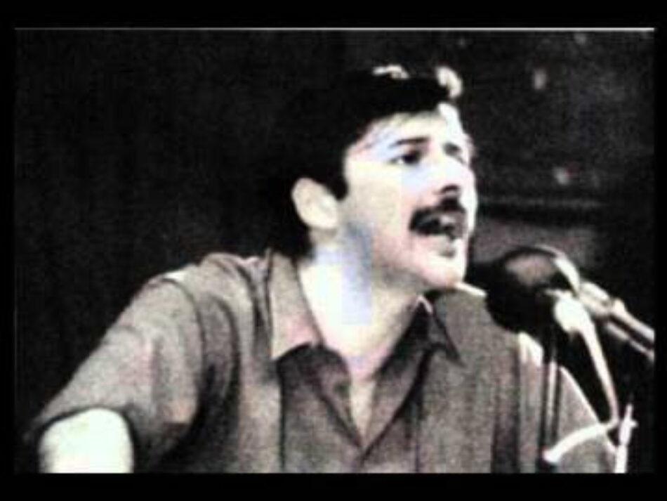 Miguel Enríquez, el líder revolucionario chileno halla justicia tras 42 años