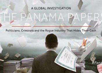 Fiscalía local anunció que avanza investigación sobre Panama Papers