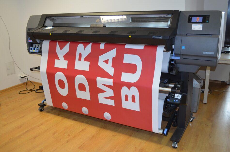 Las tendencias que marcarán el futuro de la impresión digital