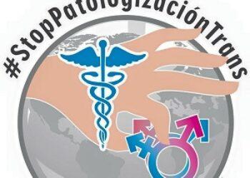Día Internacional por la Despatologización de las identidades Trans