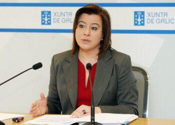 La Xunta de Galicia acumula retrasos en atender las compensaciones económicas a las víctimas de la violencia de género