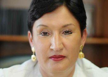 Cerca de 17 mil infantes violados y maltratados en Guatemala
