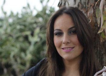 Lucía Sócam presenta «Otero» en Málaga