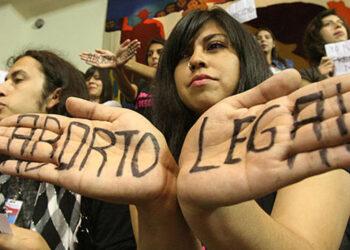 La prohibición del aborto en América Latina: una deuda frente al mundo