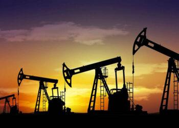 Venezuela: estabilidad petrolera con objetivos políticos y económicos