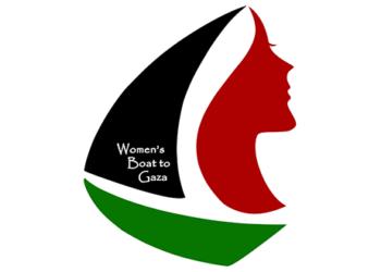 Un grupo de eurodiputados exige a Mogherini proteger a la Flotilla de Mujeres Rumbo a Gaza