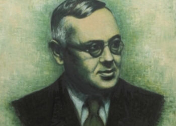 La ruta de Blas Infante presenta a la Consejería de Fomento una petición para dignificar la figura de Blas Infante