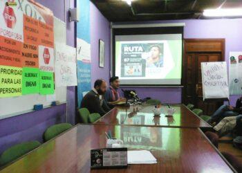 Llevarán al alcalde de Vigo a los tribunales por un presunto delito de omisión del deber de socorro