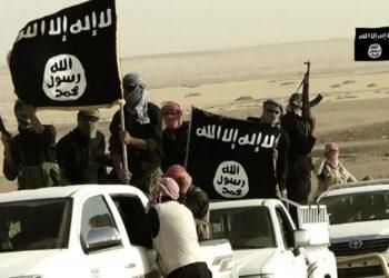 Impactantes revelaciones sobre EE. UU. y el terrorismo islámico