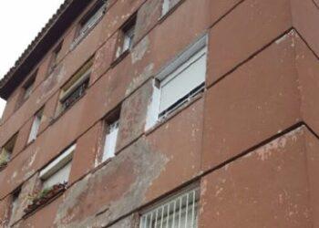 El Pleno aprueba por unanimidad la cesión al Ayuntamiento de las viviendas del Patronato Francisco Franco