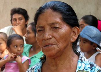 """Honduras """"Fyffes nos está matando de hambre"""""""