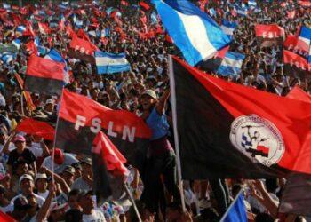 La economía social triunfó en Nicaragua
