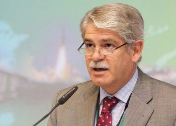 España se juega decenas de millones de euros en ayudas si no cumple antes del 31 de diciembre medidas acordadas hace meses en planes para gestionar residuos