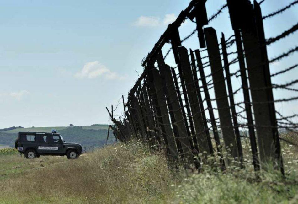 Bulgaria: ACNUR preocupado por las órdenes de expulsión de solicitantes de asilo tras las tensiones en un centro de acogida congestionado y deficiente