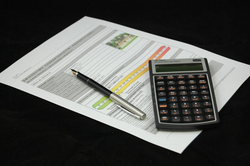 Plataforma por una Fiscalidad Justa contra la supresión de impuesto de patrimonio