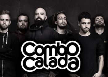 Combo Calada presentan su nuevo videoclip «Hambre»