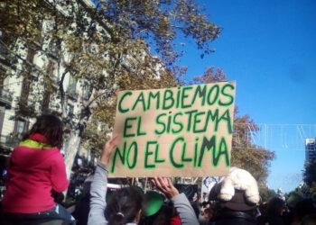 Las organizaciones ecologistas comunicarán a Tejerina sus prioridades para el Gobierno en esta legislatura