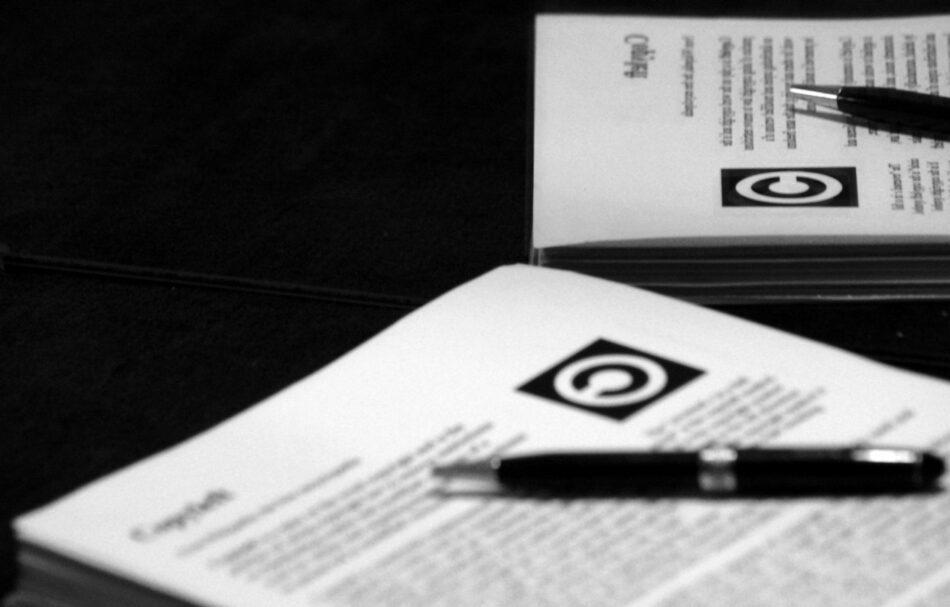 Xnet alerta de las amenazas de la reforma a la ley de derechos de autor propuesta por la Unión Europea, una de las peores del mundo