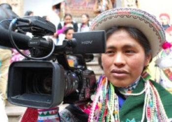 Bolivia: Conforman directivas para mesas de trabajo de la Cumbre de comunicación indígena