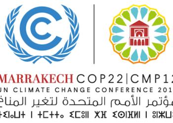 La COP22 convierte la lucha climática en un producto bancario