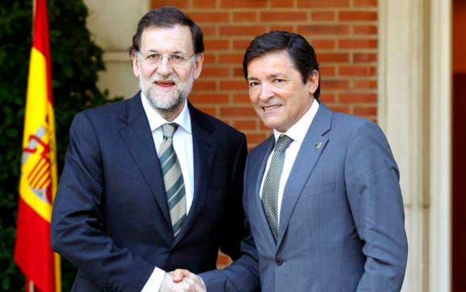 Sindicato de Estudiantes: «El PSOE renuncia de forma vergonzosa a la derogación de la LOMCE y las reválidas»
