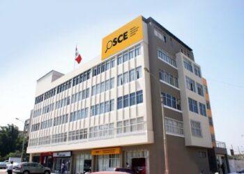Podemos participa en unas jornadas de la OSCE sobre nuevas tecnologías y transparencia
