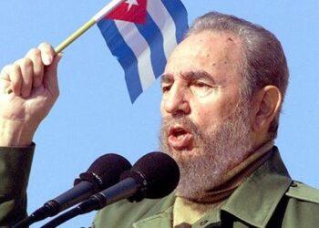 Los Caminos de Fidel, un recorrido histórico