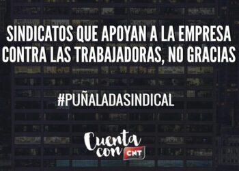 Unidad Editorial condenada por despedir a una trabajadora que se cogió la baja por aborto