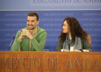 Podemos e IU exigen a Susana Díaz defender Doñana y la paralización del proyecto de Gas Natural