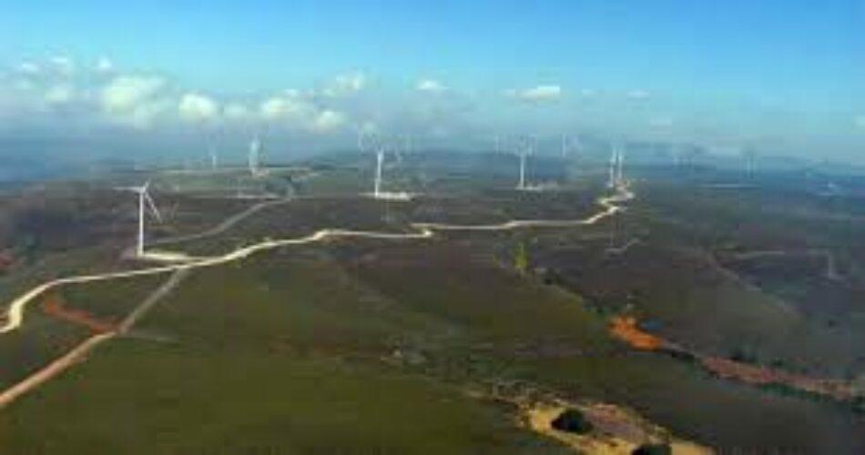 Greenpeace considera inconsistente y contradictoria la estrategia de descarbonización de Endesa y su apuesta por las nucleares