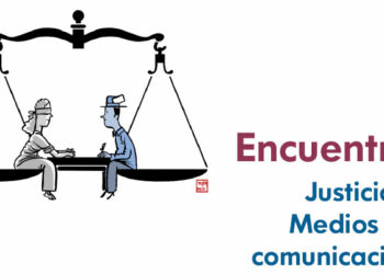 II Encuentro jueces y periodistas
