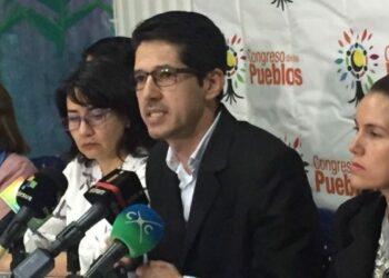 Mesa Social por la Paz: Algunas de las propuestas de la sociedad civil a la futura reunión del Gobierno y ELN