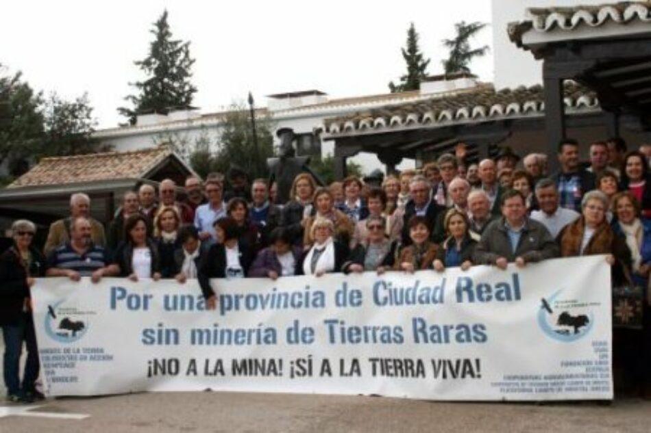 Piden al Presidente de Castilla-La Mancha que «deje de engañar a la ciudadanía»