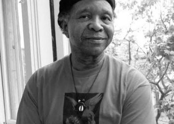 Estados Unidos: Panteras Negras Demandan Libertad a los Presos que Continúan Encarcelados