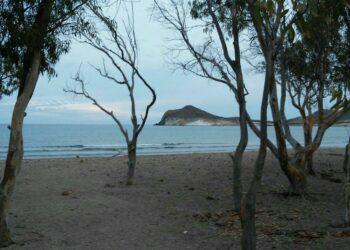 EQUO apuesta por reforzar un modelo turístico sostenible y accesible a todas las personas en Cabo de Gata